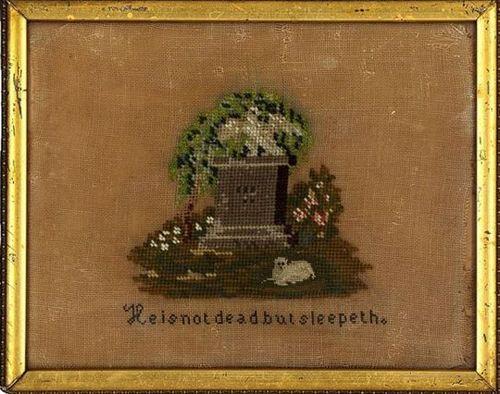 Mourning sampler 02