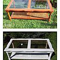 tableverreavap