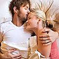 Renforcer l'amour qui existe dans le couple
