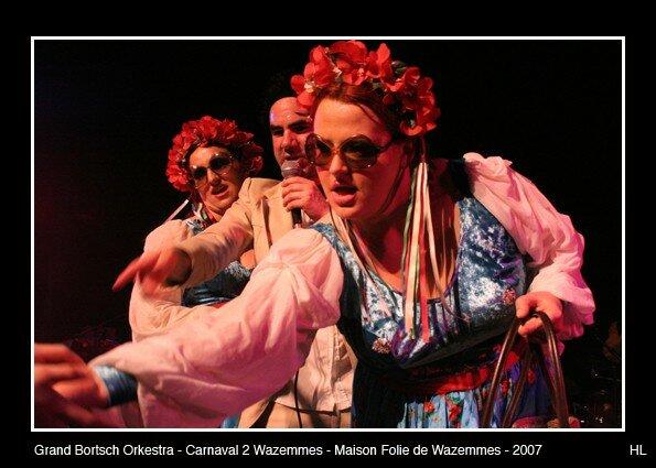 GrandBortschOrkestra-CarnavalWazemmes-2007-066