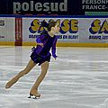 compet Patin Grenoble - 63