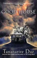 Thegoodhouse