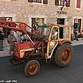 Photos JMP©Koufra 12 - Rando Tracteurs - 14 aout 2016 - 0149 - 001