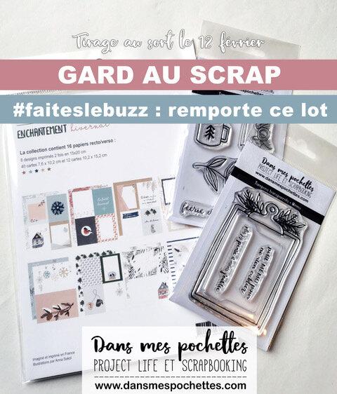gardauscrap_buzz_dansmespochettes_laurelebard