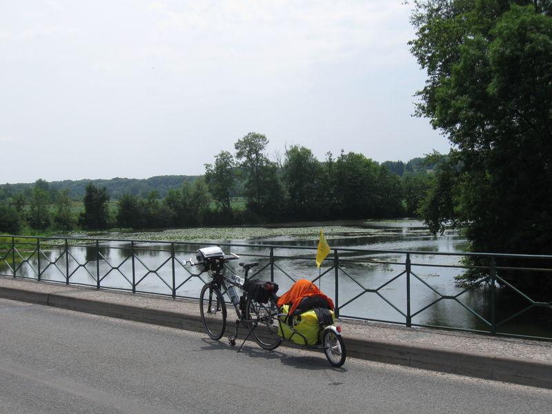 Scey-su--Saône et St-Albin