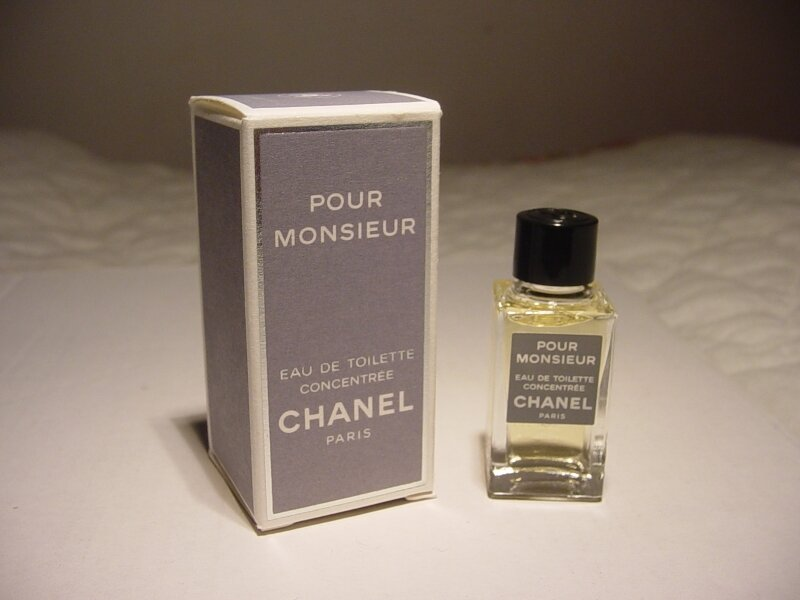 CHANEL-POURMONSIEUR-CONCENTREE