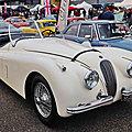 Jaguar XK 120 roadster_10 - 1955 [UK] HL_GF