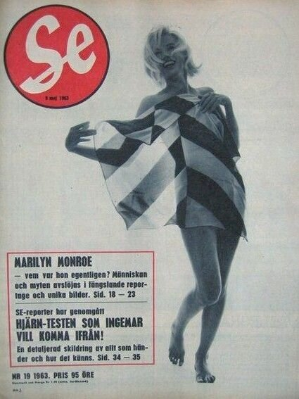 1963-05-09-se-suede