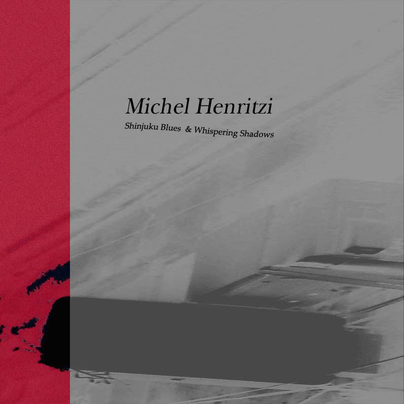 michel henritzi
