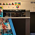formnext_2016_J750_stratasys_printer_machine