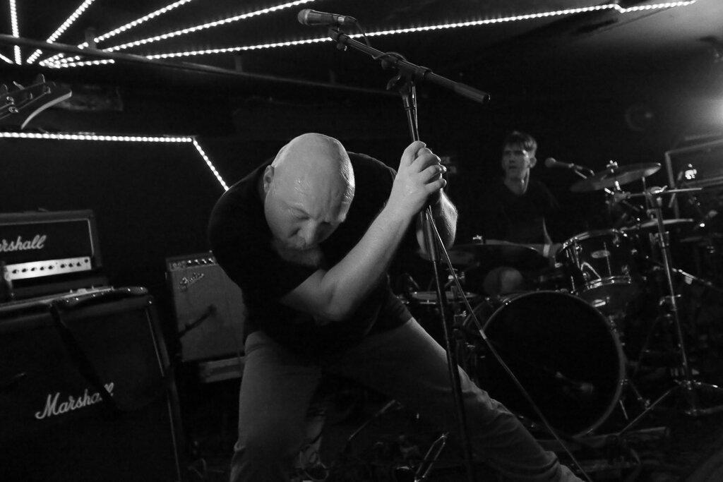ZeWatchmain-CavePoetes-2014-108