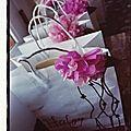 sac cadeaux