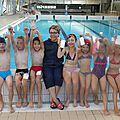 cours piscine 1 044