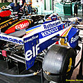Williams FW 18 Renault_11 - 1995 [UK] HL_GF
