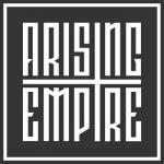 Arising EmpireReclogo
