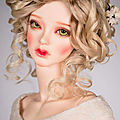 5827c3425c07b185228cec13f945ce24--beautiful-hairstyles-bjd-dolls-1