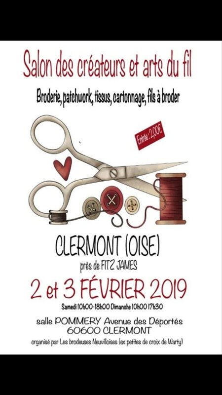 Clermont - Oise