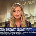clairearnoux01.2015_07_26_journaldelanuitBFMTV