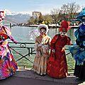 Annecy 2014 Agnes photos (766)