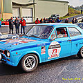 Ford Escort Mexico_12 - 1973 [UK] HL_GF