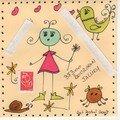 Mailart pour Sofia 003