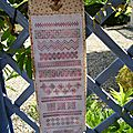 SAL bannière anne marie 017