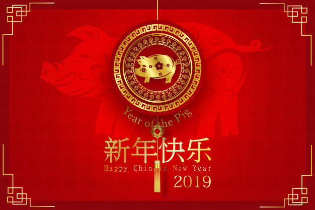2019-happy-chinese-new-year-of-the-pig-characters-mean_9634-293