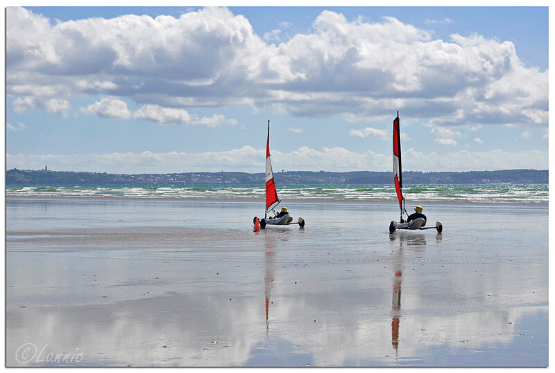 Finistere_Ste_Anne_char_voile_3