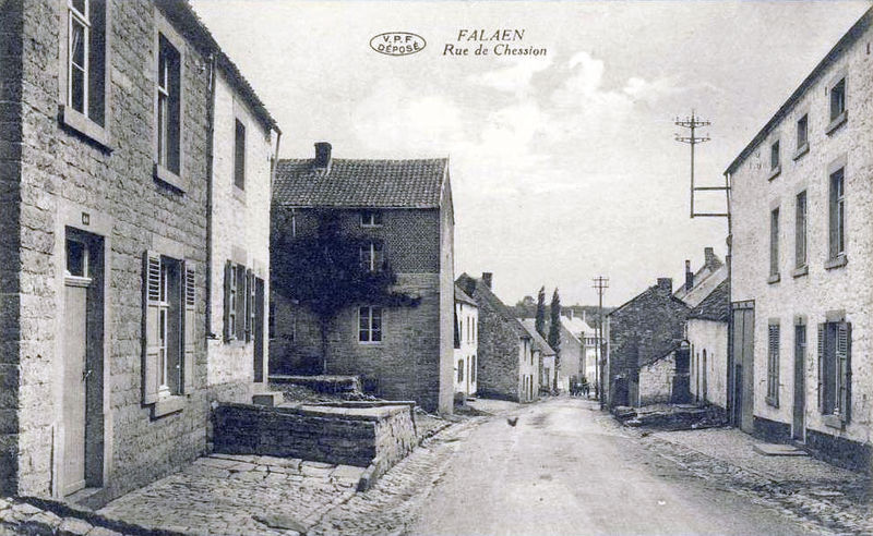 03-rue de chession