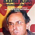 Montalban, ribo, gramsci, 1990
