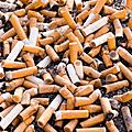 Arreter de fumer …c'est possible!,je cherche un vrai marabout voyant compétent sérieux celebre,