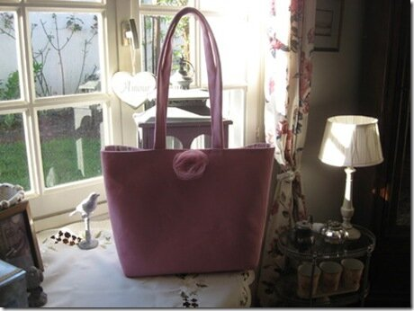 Windows-Live-Writer/BOUTIQUE_B80E/autres-sacs-grand-sac-cabas-en-toile-guttee-ro-8338147-le-12-002-f091d-4dbab_thumb