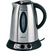 bouilloire à thé (temperature reglable)