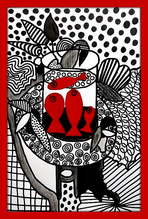11_TRANSFORMER_Du graphisme avec Matisse (40)-001