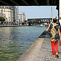 JR - Inside Out Canal de l'Ourcq_3775