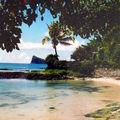 (île Maurice-2005)