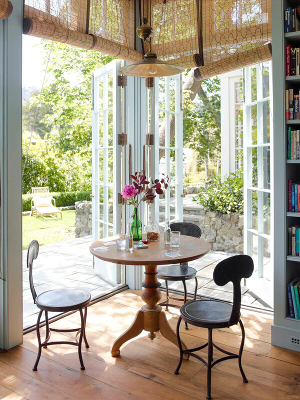 English+Cottage+Vibes+in+a+San+Francisco+Family+Home+Designed+by+Gil+Shafer+-+The+Nordroom+14