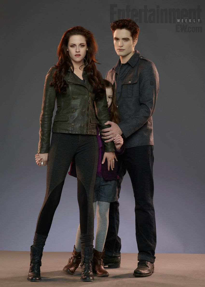 Breaking-Dawn-part-2-Famille