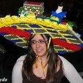 263-concours de bonnets de ste catherine de teteghem 2007