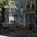 2013-08-22-13h17m13DSC_2285