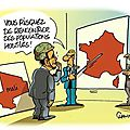 hollande ps enarque humour