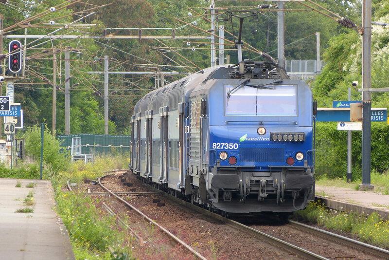 140620_27350cormeilles-en-parisis1