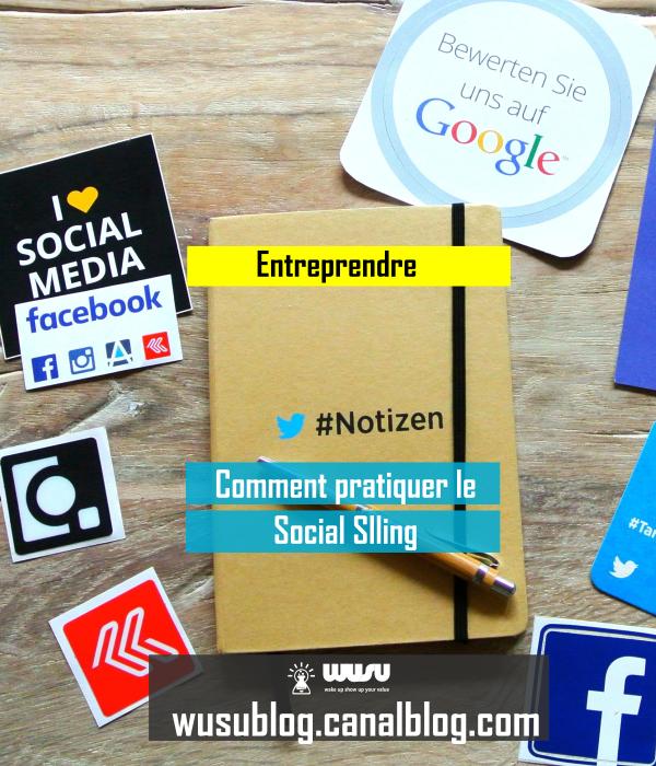 pratiquer-social-selling-wusu-blog-winnie-ndjock-2018