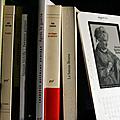 La lecture numérique s'installe doucement dans les foyers français