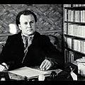 René - guy cadou (1920 – 1951) : cornet d'adieu