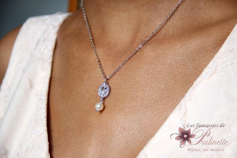bijoux-mariage-collier-de-mariee-zirconium-ovale-et-perles