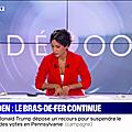 aureliecasse03.2020_11_04_ledezoomBFMTV