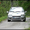 Rally beaufortain (1)