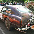 2008-Annecy-Tulipes-Aston Martin-DB2-4 MK II-Janus_Haas-2