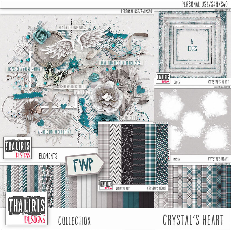 THLD-CrystalsHeart-Collection-pv1000